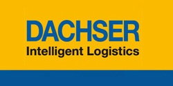 DACHSER - Intelligent Logistics